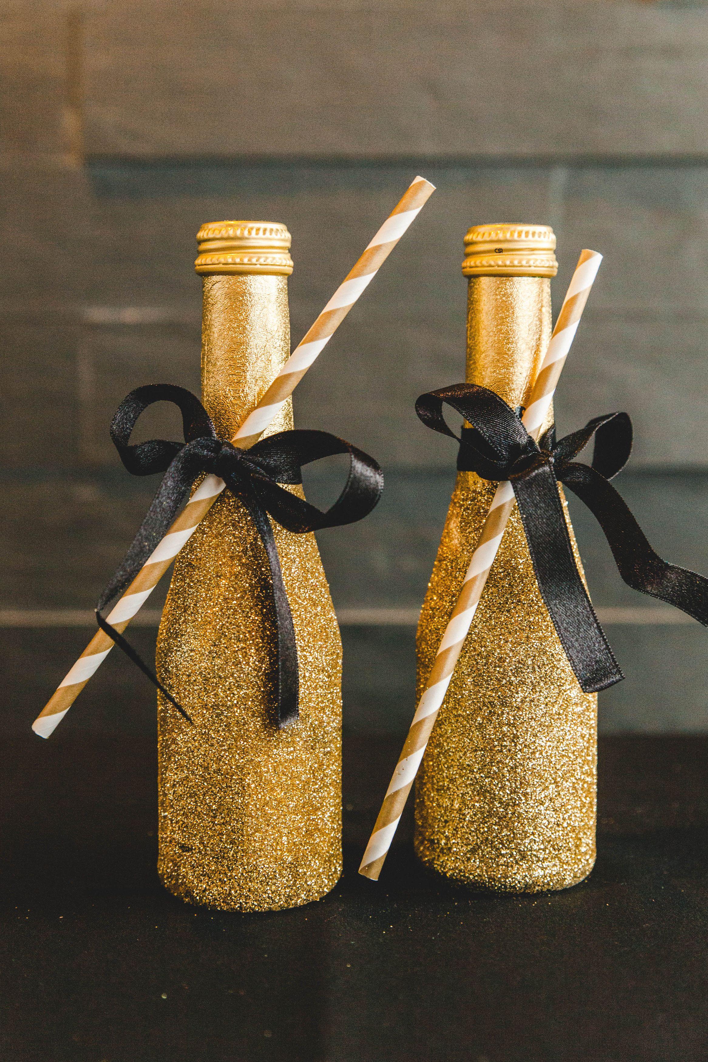 Geschenkideen Goldene Hochzeit  Pin von JJ auf Party Deko Ideen