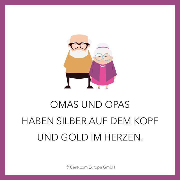 Geschenkideen Großeltern  Geschenkideen für Senioren GROßELTERN