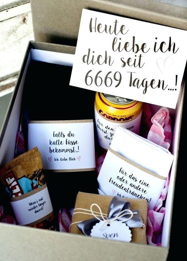 Geschenkideen Großeltern  Geschenkideen Diamantene Hochzeit Kleines Geschenk Zur