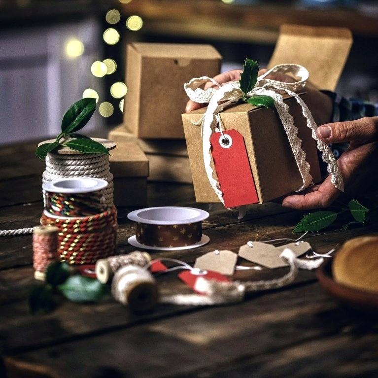 Geschenkideen Mit Fotos  Geschenkideen Mit Fotos Zum Selbermachen Kreative