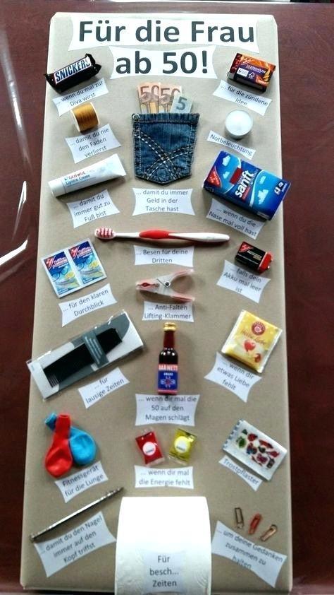 Geschenkideen Mit Fotos  Geschenkideen Mit Fotos Zum Selbermachen E Geschenke