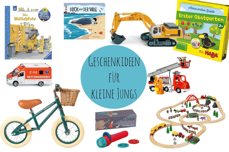 Geschenkideen Zum 2 Geburtstag  Geschenkideen zum 2 Geburtstag Lebe Berlin