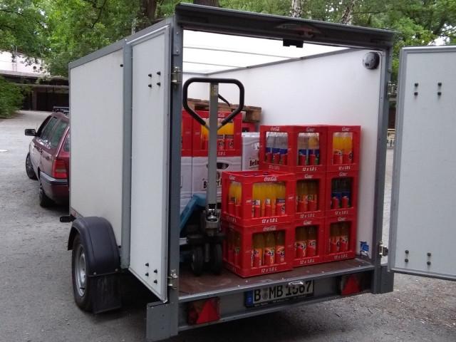 Getränke Liefern Berlin  raenke liefern wbb wohnungsaufloesungen berlin
