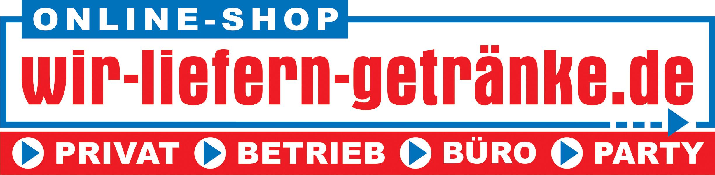Getränke Liefern Berlin  Shop Startseite Standard