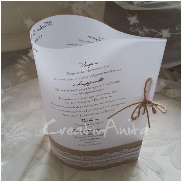 Getränkekarte Hochzeit Selber Machen  Getränkekarte Hochzeit Selber Machen Inspirierend