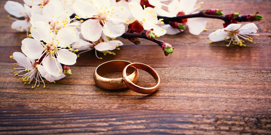 Glückwünsche Zum 10 Hochzeitstag Hölzerne Hochzeit  Die Besten Ideen Für Glückwünsche Zum 10 Hochzeitstag