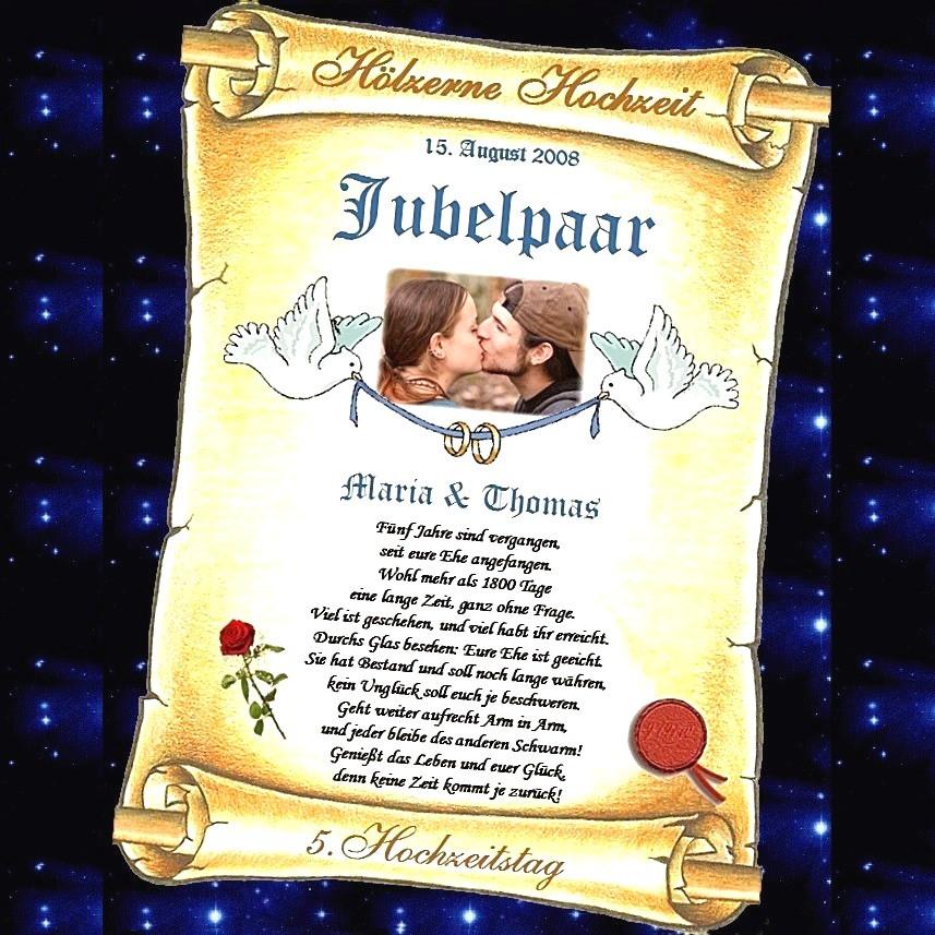Glückwünsche Zum 10 Hochzeitstag Hölzerne Hochzeit  Das Beste Von 12 Glückwünsche Zum 10 Hochzeitstag Hölzerne