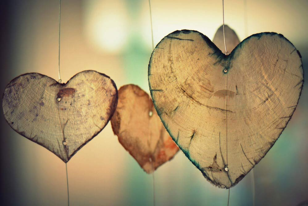 Glückwünsche Zum Hochzeit  10 Tipps für Glückwünsche zur Hochzeit Grusskartenladen