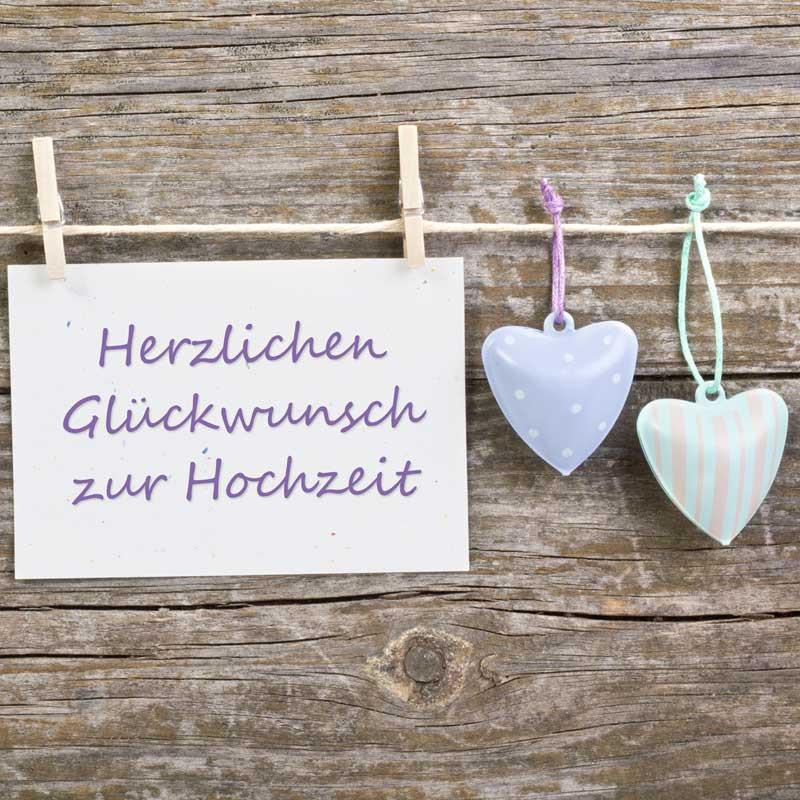 Glückwünsche Zur Eisernen Hochzeit  Die besten Glückwünsche zur Hochzeit von den Hochzeit perten