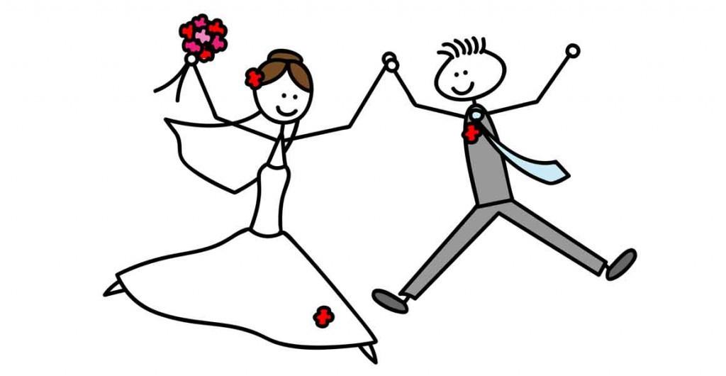 Glückwünsche Zur Hochzeit Nach Langer Wilder Ehe  Die besten Glückwünsche zur Hochzeit von den Hochzeit perten