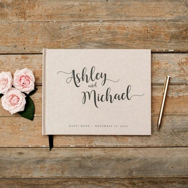 Glückwünsche Zur Hochzeit Schreiben  20 romantische Glückwünsche zur Hochzeit