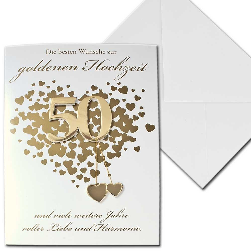 Glückwünsche Zur Hochzeit Schreiben  20 Der Besten Ideen Für Glückwünsche Zur Hochzeit Karte