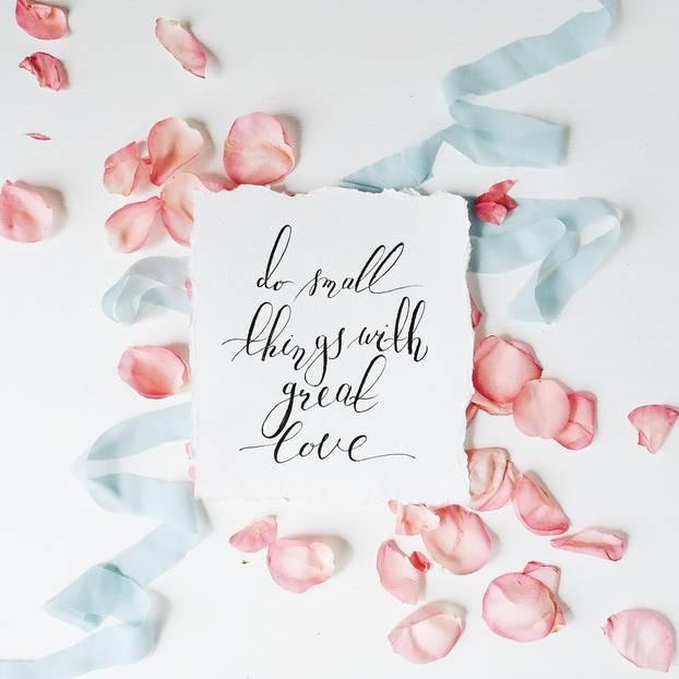 Glückwünsche Zur Hochzeit Schreiben  Glückwünsche zur Hochzeit Tipps und Ideen