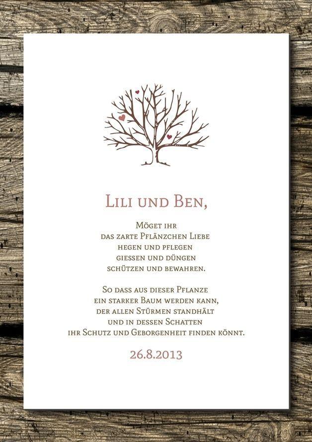 Glückwünsche Zur Hochzeit Schreiben  Pin von 1pic4u auf Glückwünsche zur Hochzeit