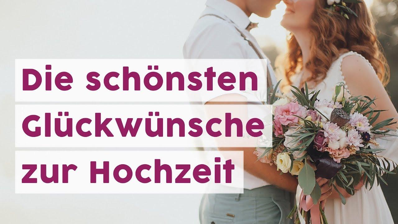 Glückwünsche Zur Hochzeit Von. Eltern Des Bräutigams  Die schönsten Glückwünsche zur Hochzeit