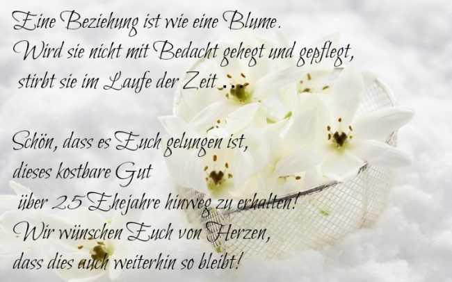 Gratulation Goldene Hochzeit  Goldene Hochzeit Gratulation Frisch Hochzeit Gratulation