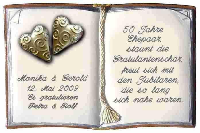 Gratulation Goldene Hochzeit  Goldene Hochzeit Gratulation Inspirierend Hochzeit Lustig
