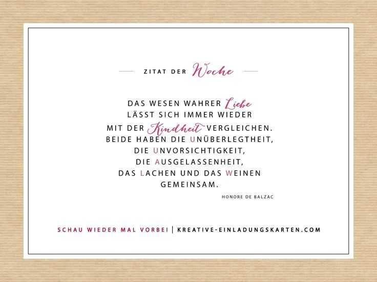 Gratulation Goldene Hochzeit  Gratulation Zur Hochzeit Elegant 80 Zitate Für Das