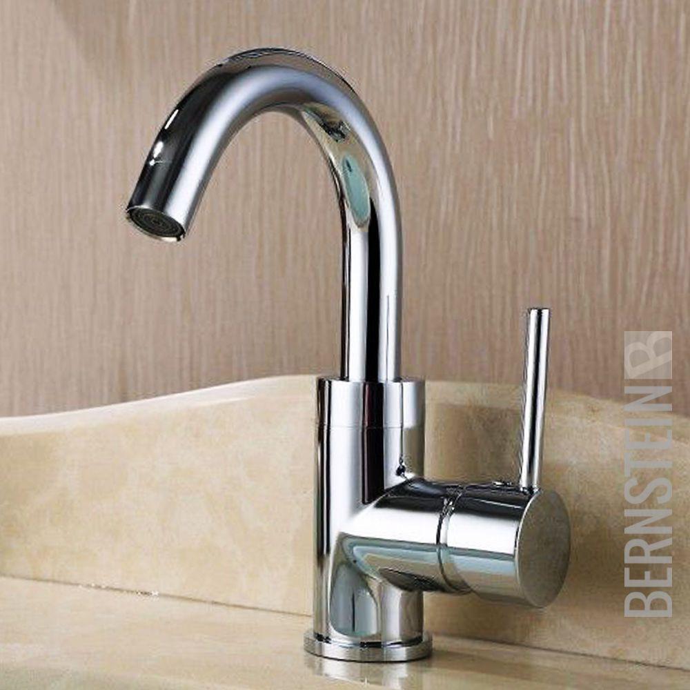 Grohe Armaturen Küche  Armatur Waschtischarmatur Wasserhahn Einhebelmischer