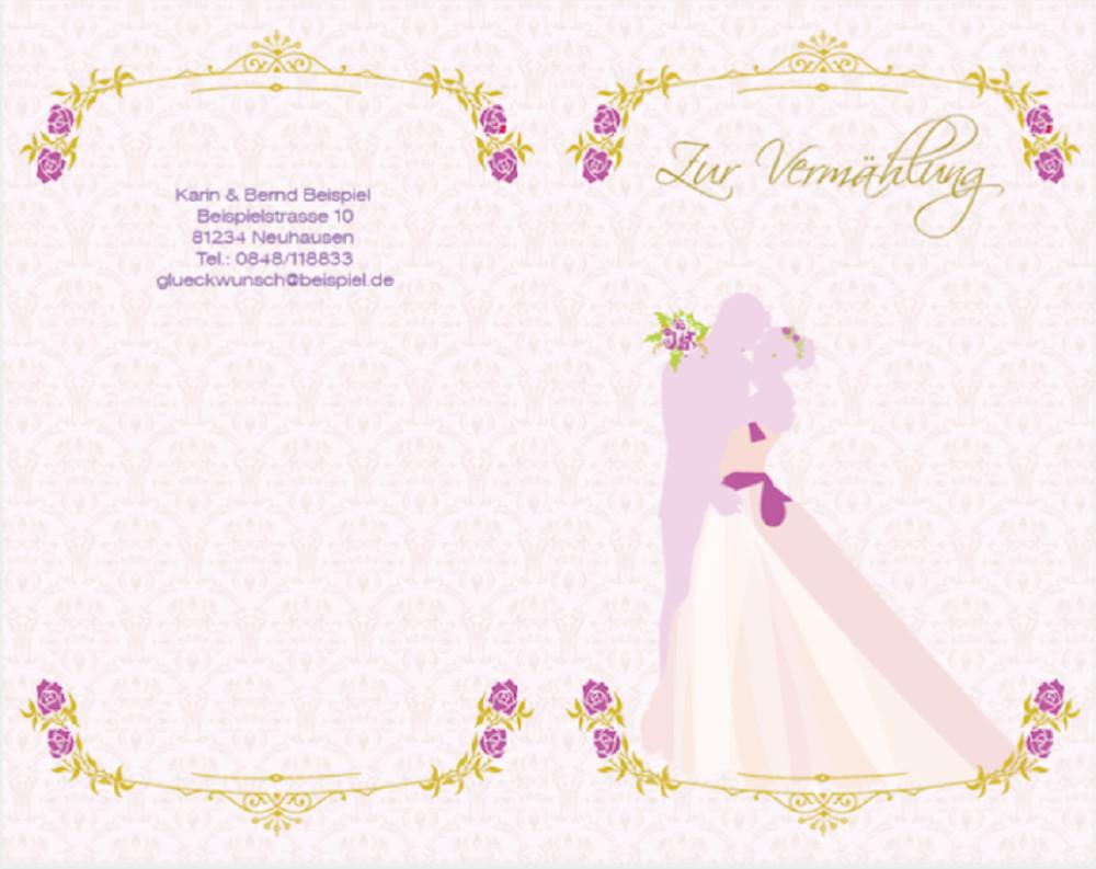 Gruß Zur Hochzeit  Glückwünsche zur Hochzeit Geschäftlich gratulieren