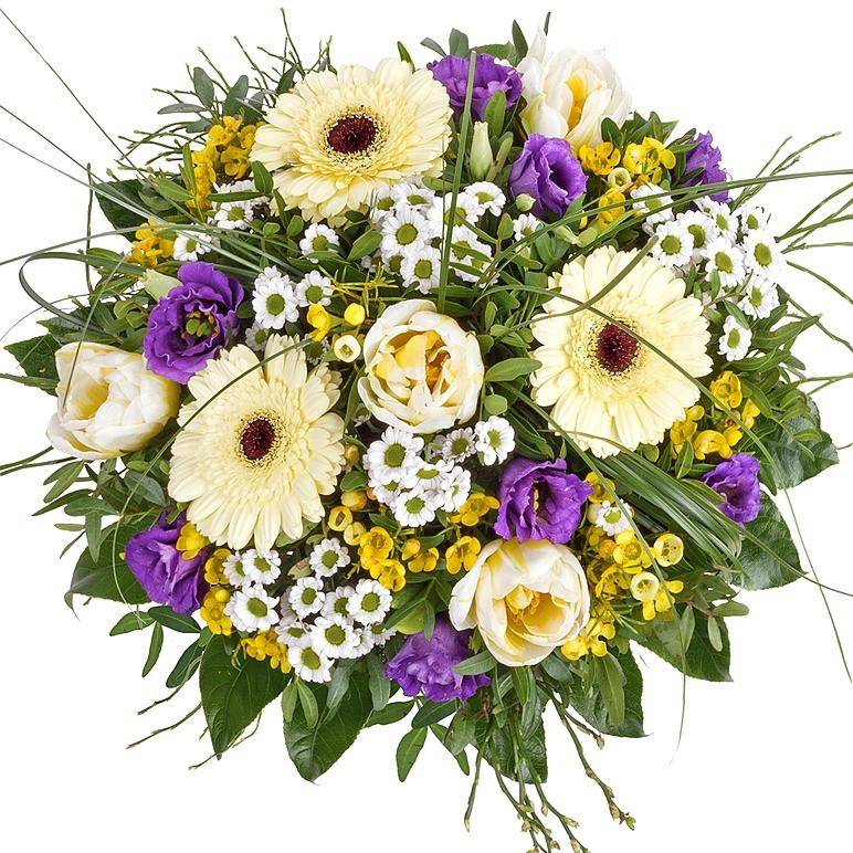 Gruß Zur Hochzeit  Blumenstrauß Lieber Gruß und Vintage Herz Alles Liebe zur