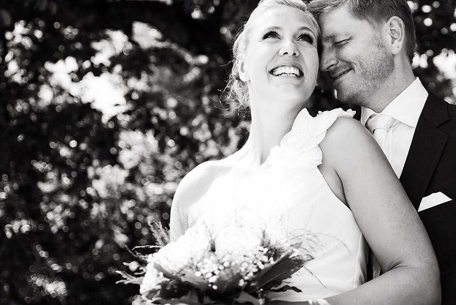 Günstig Hochzeit Feiern  Heiraten bei Erding Fotograf für Hochzeiten ind und um