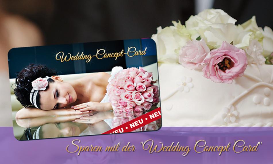 Günstig Hochzeit Feiern  Günstig Heiraten in Berlin