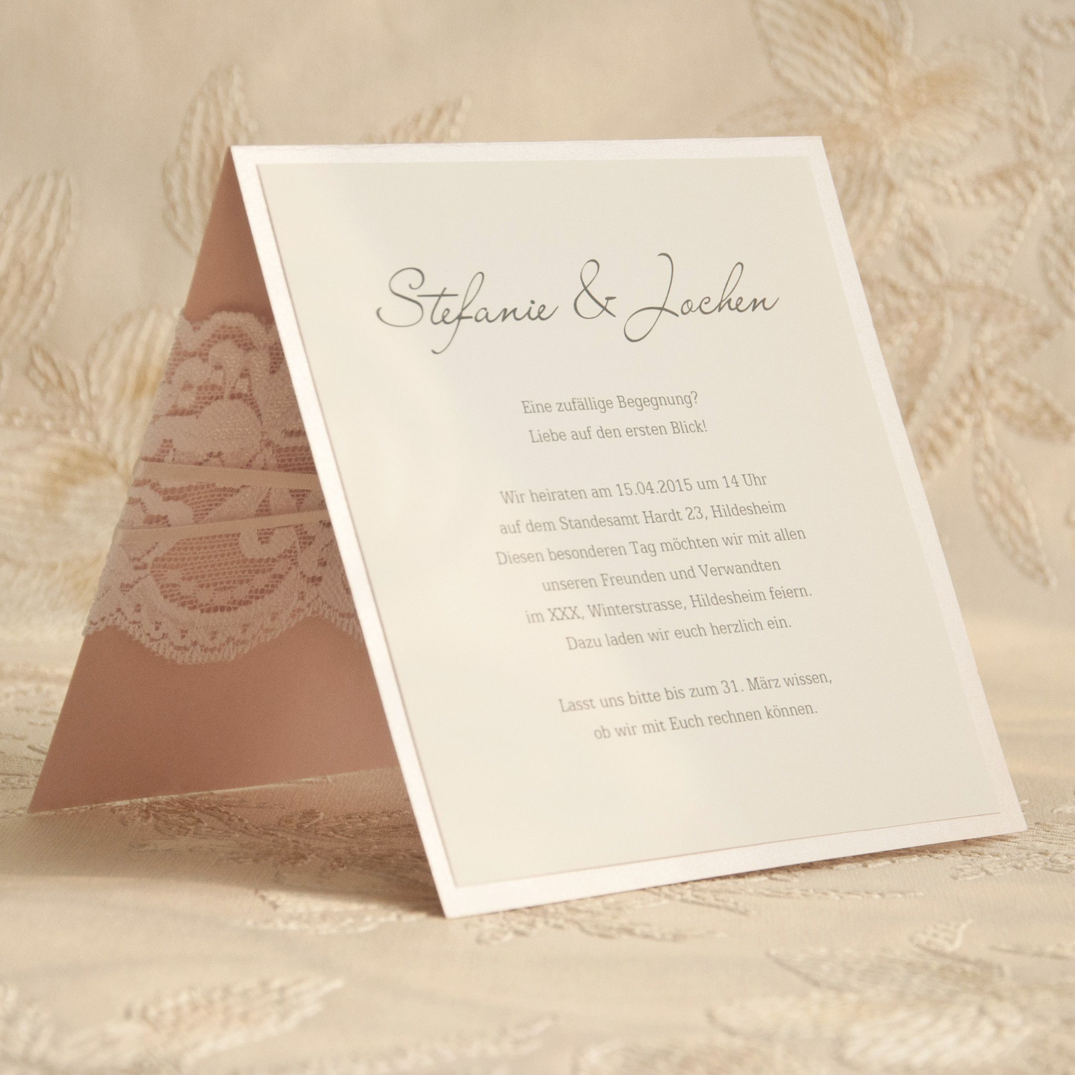 Günstig Hochzeit Feiern  einladungskarten hochzeit gunstig schweiz