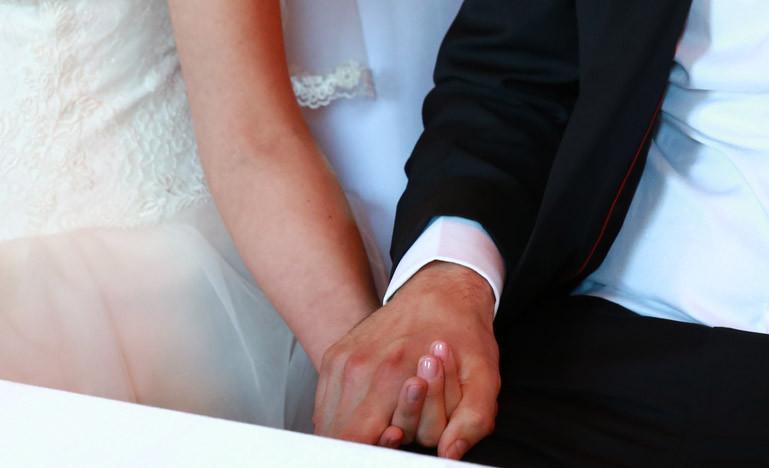 Günstig Hochzeit Feiern  Günstige Hochzeitslocation Köln