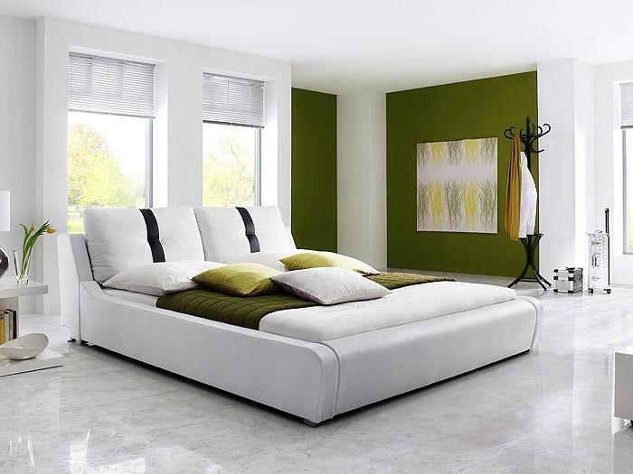Günstige Betten Mit Lattenrost Und Matratze  Günstige Betten Mit Lattenrost Und Matratze Luxury Fotos