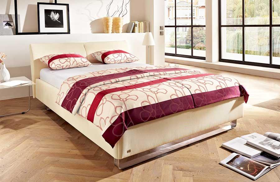 Günstige Betten Mit Lattenrost Und Matratze  günstige betten 140×200 mit lattenrost und matratze