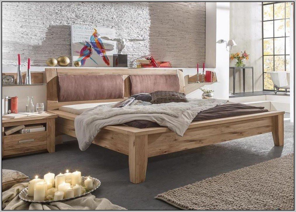 Günstige Betten Mit Lattenrost Und Matratze  günstige betten mit lattenrost und matratze – Deutsche