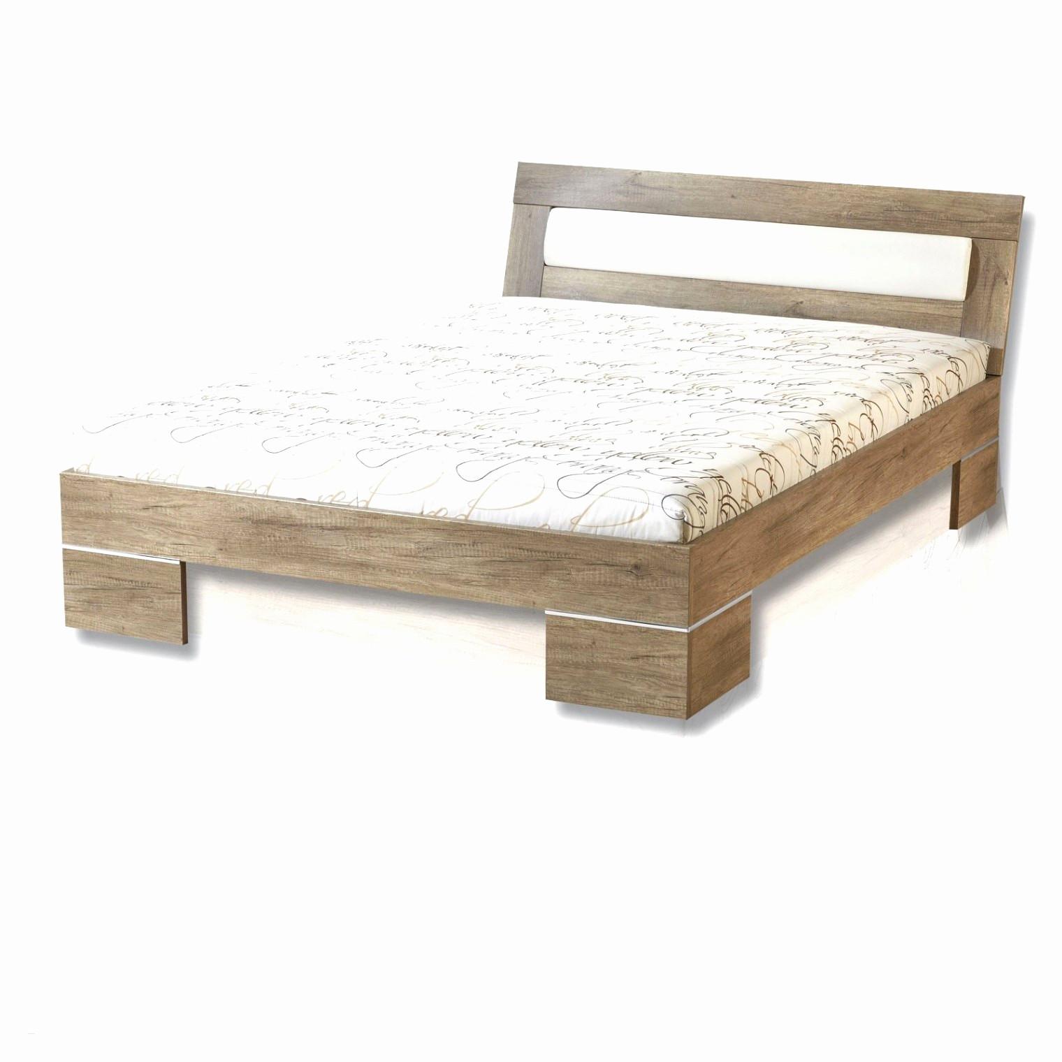 Günstige Betten Mit Lattenrost Und Matratze  Günstige Kinderbetten Mit Matratze Und Lattenrost Lovely