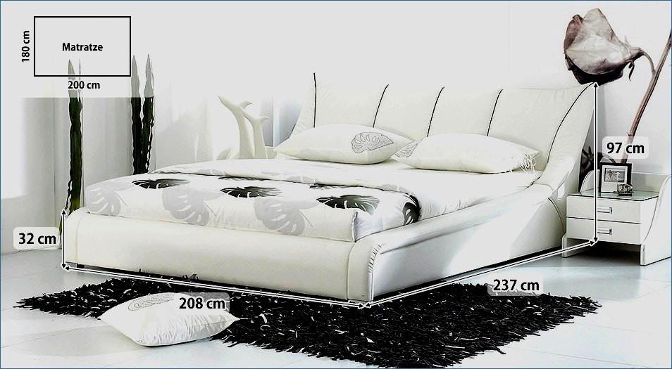 Günstige Betten Mit Lattenrost Und Matratze  Schön Günstige Betten Mit Lattenrost Und Matratze Gunstige