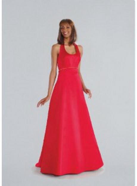 Günstige Festliche Kleider Zur Hochzeit  Festliche kleider zur hochzeit für gäste