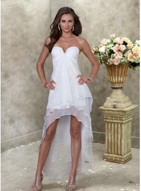 Günstige Festliche Kleider Zur Hochzeit  Festliche damenmode zur hochzeit