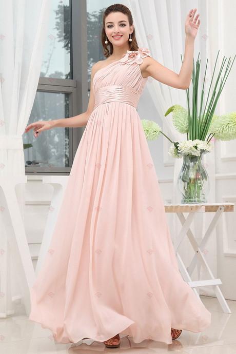 Günstige Festliche Kleider Zur Hochzeit  Lange kleider zur hochzeit