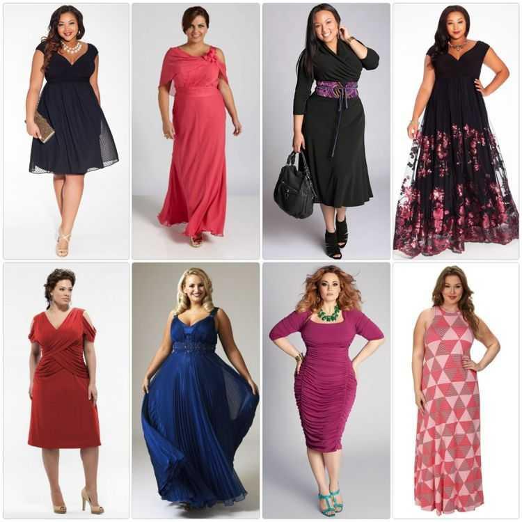 Günstige Festliche Kleider Zur Hochzeit  Günstige Festliche Kleider Zur Hochzeit Frisch Sukienki W