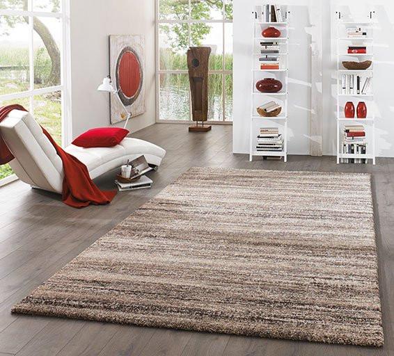 Günstige Teppiche  günstige teppiche – Deutsche Dekor 2018 – line Kaufen