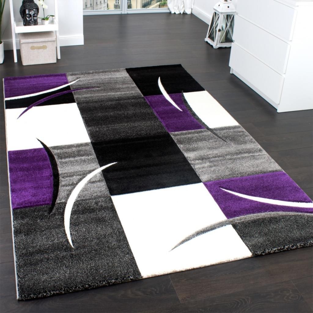 Günstige Teppiche  günstige teppiche online kaufen – Deutsche Dekor 2017