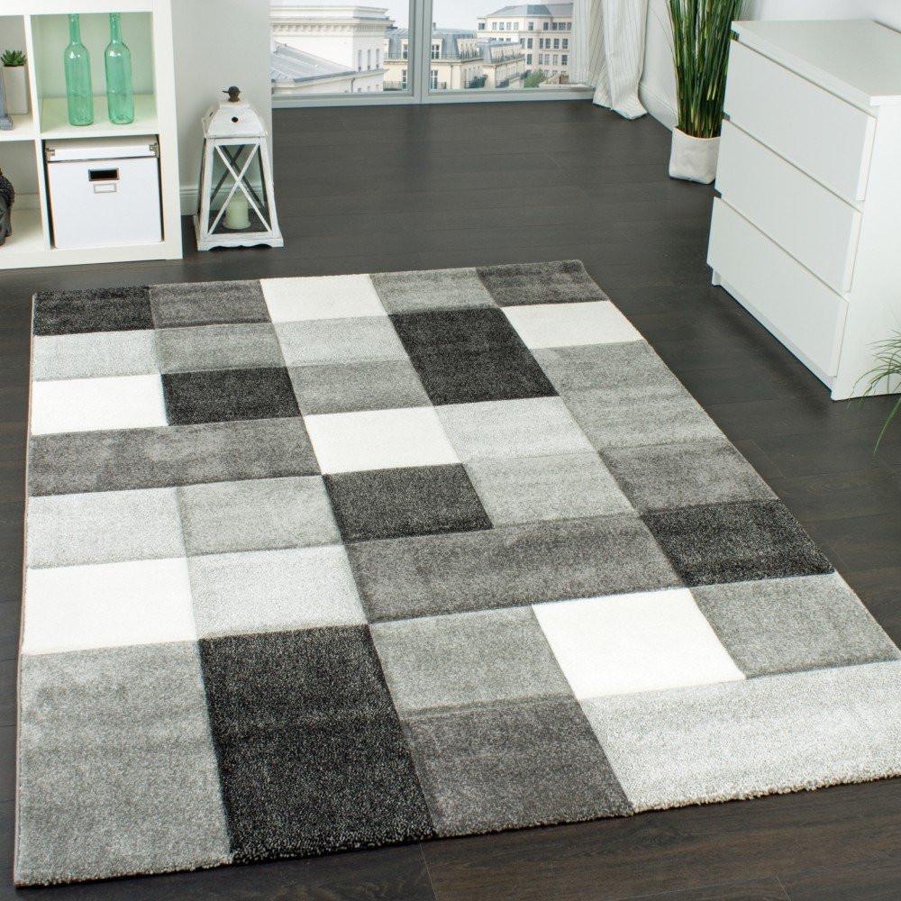 Günstige Teppiche  günstige teppiche – Deutsche Dekor 2017 – line Kaufen