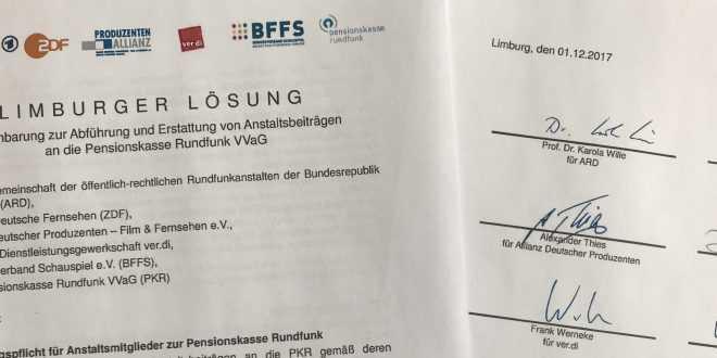 Hallelujah Deutsch Hochzeit  Hallelujah Deutscher Text Hochzeit Einzigartig Christine