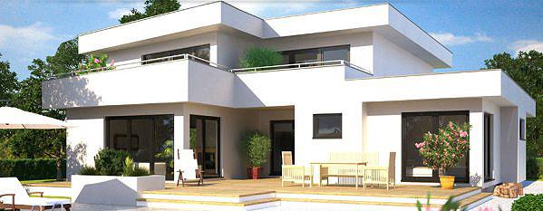 Hanlo Haus  Hanlo Haus Bilder News Infos aus dem Web