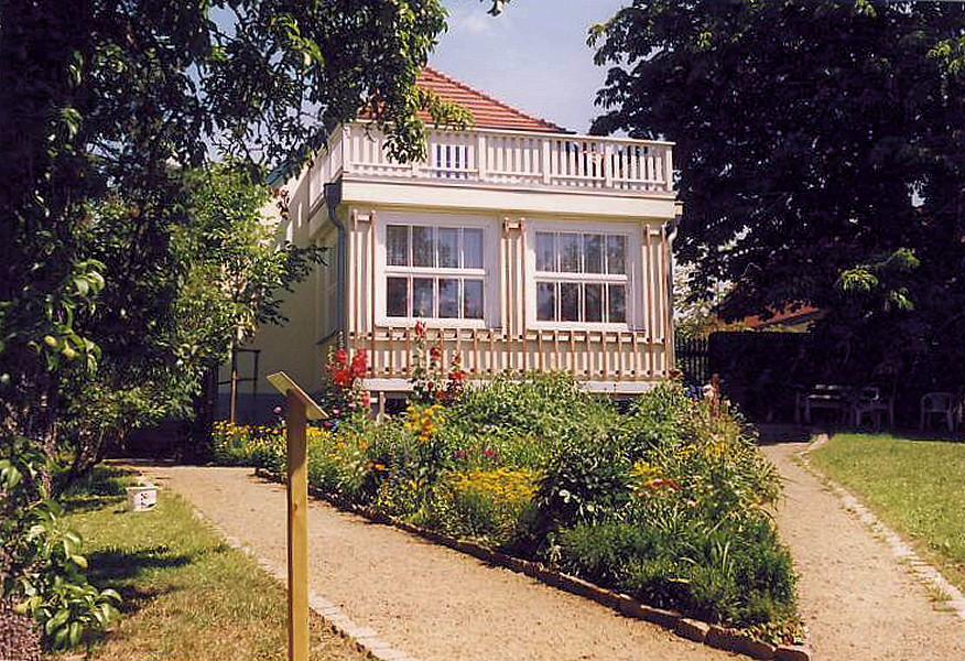 Hans Fallada Haus  Hans Fallada Haus Wikiwand