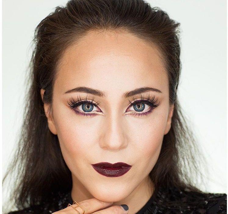 Hatice Schmidt Hochzeit  Die besten 25 Hatice schmidt Ideen auf Pinterest
