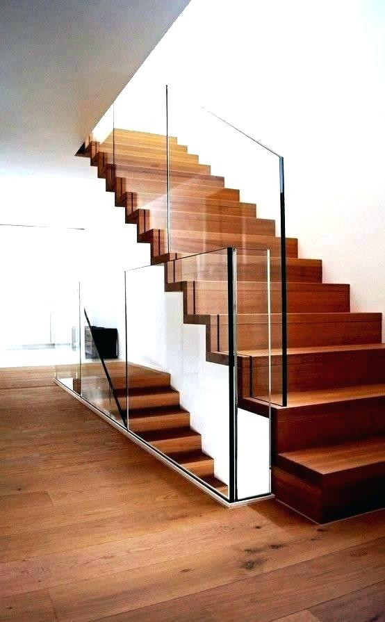 Haus 23 Kempten  Die 20 Besten Ideen Für Haus 23 Kempten – Beste Wohnkultur