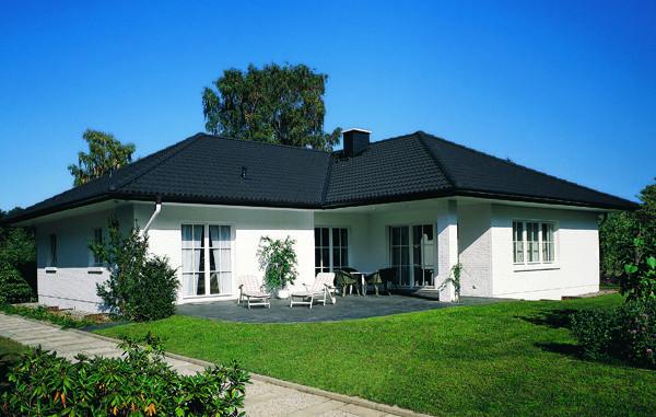 Haus 42 Wiesbaden  Haus Wiesbaden