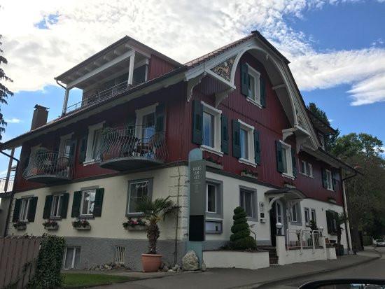 Haus Am See Nonnenhorn  HOTEL HAUS AM SEE Bewertungen Fotos & Preisvergleich