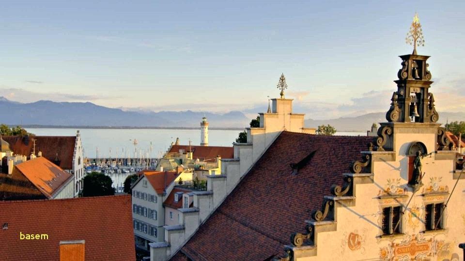 Haus Am See Nonnenhorn  Haus Am See Nonnenhorn Find Cheap Hotels In Haus Kaufen