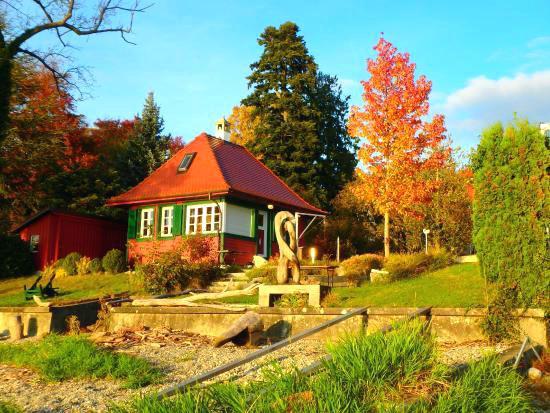 Haus Am See Nonnenhorn  haus am see nonnenhorn